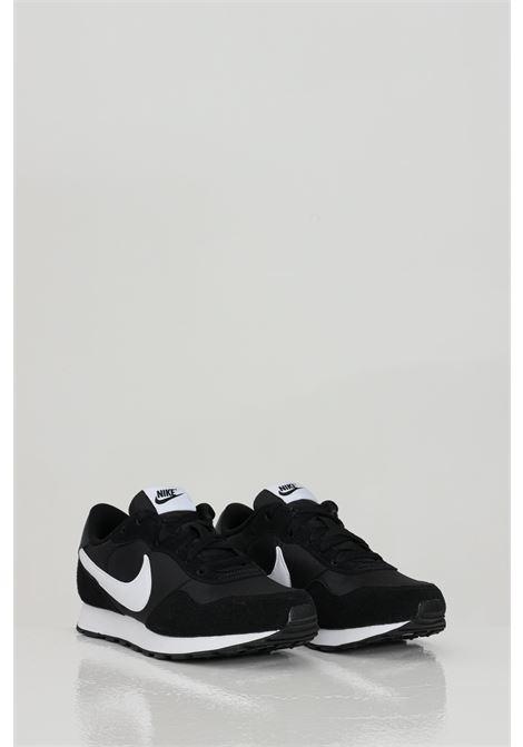 Sneakers MD Valiant NIKE   Sneakers   CN8558002