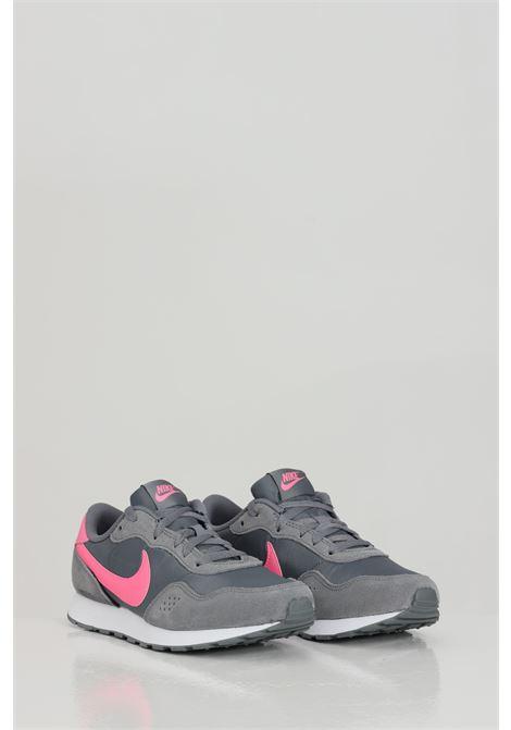 Sneakers MD Valiant NIKE   Sneakers   CN8558011