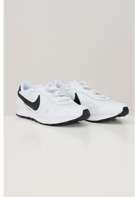 Sneakers MD Valiant NIKE | Sneakers | CN8558100