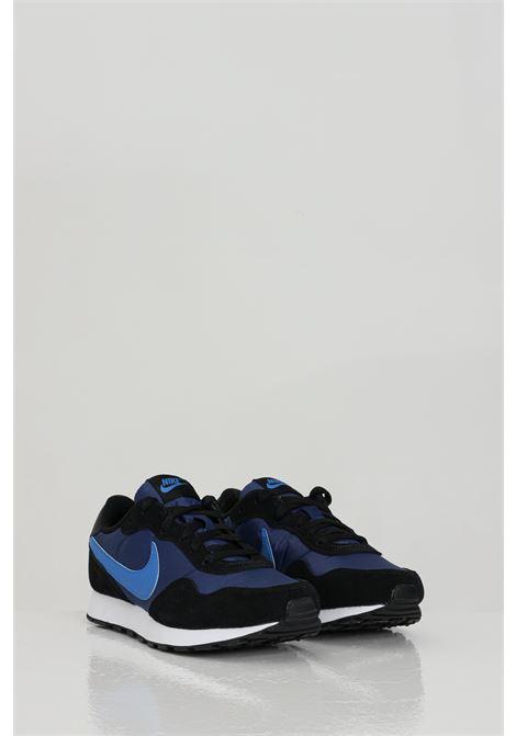 Sneakers MD Valiant NIKE   Sneakers   CN8558412