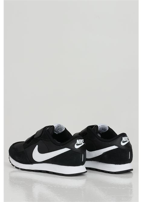Sneakers MD VALIANT PS JR NIKE | Sneakers | CN8559002