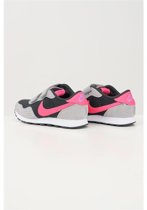 Grey baby md valiant sneakers nike NIKE | Sneakers | CN8559014