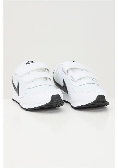 White baby md valiant sneakers nike NIKE | Sneakers | CN8559100