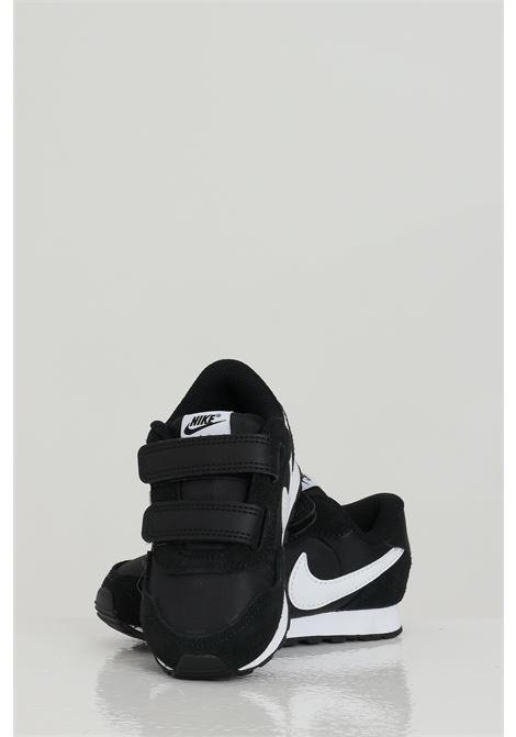 Sneakers MD Valiant NIKE | Sneakers | CN8560002