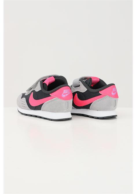 Sneakers neonato grigio nike NIKE | Sneakers | CN8560014