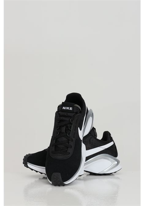 Sneakers D MS X Waffle NIKE | Sneakers | CQ0205001
