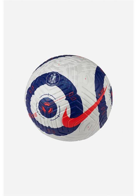 Pallone da calcio Premier League Strike NIKE   Palloni   CQ7150103
