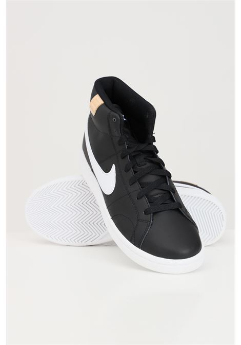 Sneakers nike court royale 2 mid