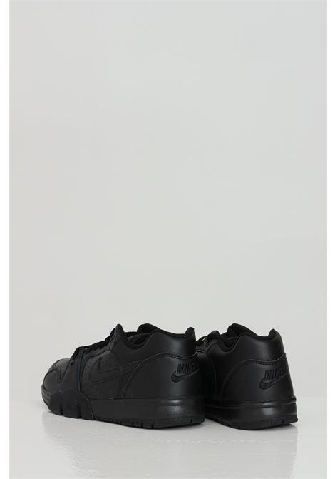 Sneakers Cross Trainer Low Bright Crimson NIKE | Sneakers | CQ9182001