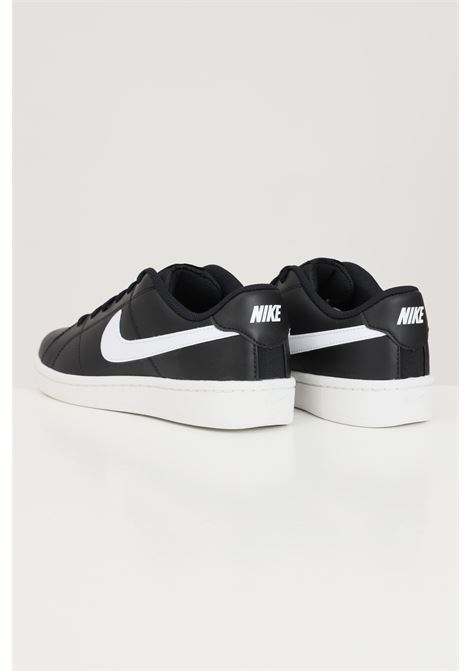 Sneakers man nike Court Royale 2 NIKE | Sneakers | CQ9246001