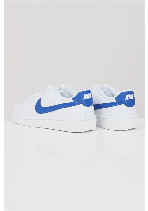 Sneakers nike Court Royale 2
