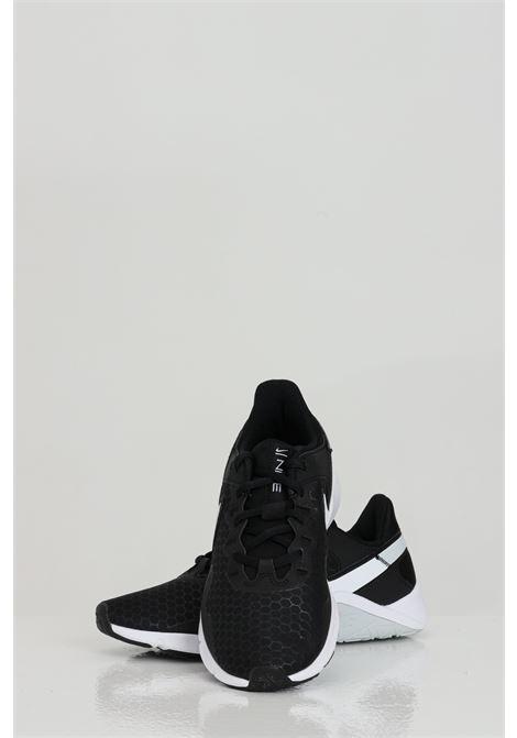 Sneakers Legend Essential 2 NIKE   Sneakers   CQ9545001