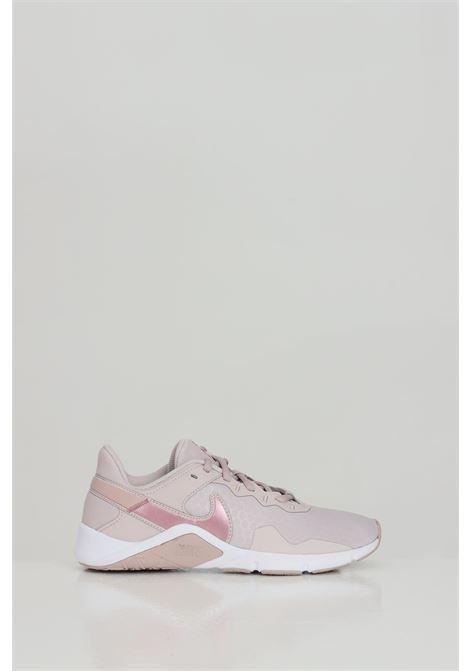 Sneakers Legend Essential 2 NIKE   Sneakers   CQ9545003
