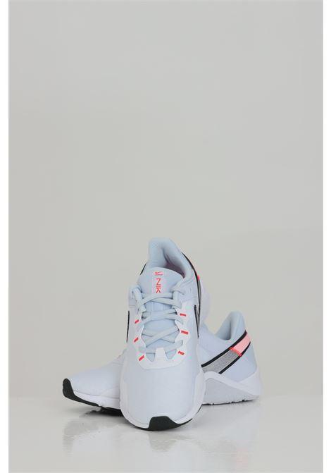 Sneakers Legend Essential 2 NIKE   Sneakers   CQ9545007
