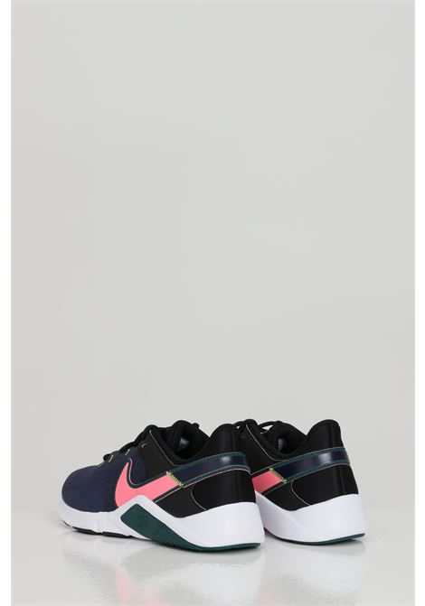 Sneakers Legend Essential 2 NIKE   Sneakers   CQ9545401