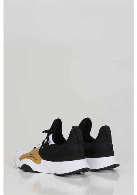 Sneakers Superrep Groove NIKE   Sneakers   CT1248109