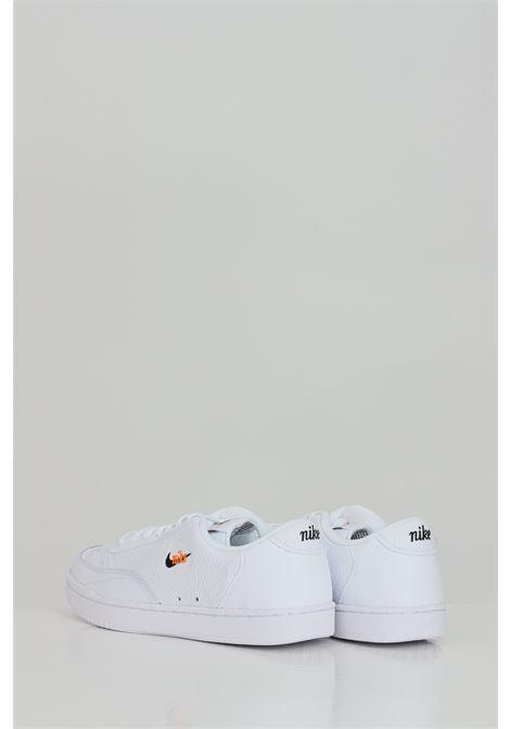 Sneakers Court Vintage Premium NIKE | Sneakers | CT1726100