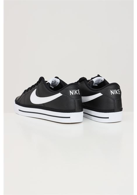 Sneakers man nike baskets in leather NIKE | Sneakers | CU4150002