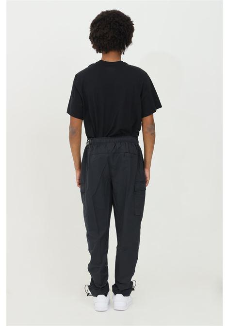 NIKE   Pantaloni   CU4325010