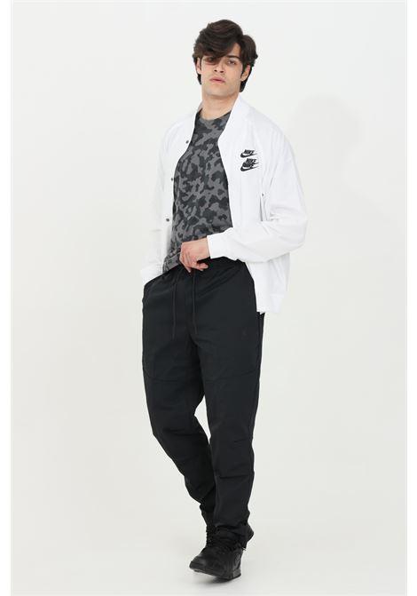 Pantaloni in tessuto fit premium con molla in vita NIKE | Pantaloni | CU4483010