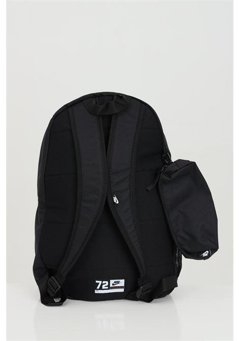 Black backpack nike NIKE | Backpack | CU8341010
