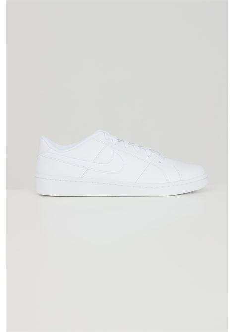Sneakers wmns nike court royale 2 bianco nike NIKE | Sneakers | CU9038100