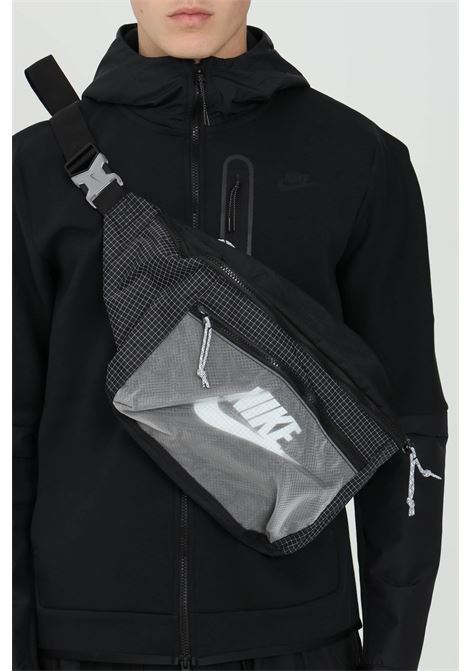 Tech Pouch With 3 compartments NIKE | Pouch | CV1411010