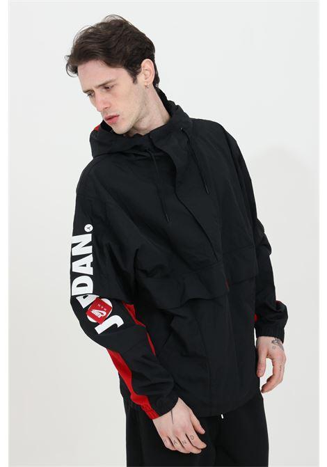 Casacca Anorak Nike Sportswear NIKE | Giubbotti | CV1864010