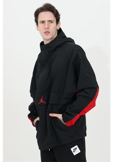 Jersey Nike Sportswear jacket NIKE | Jacket | CV1864010