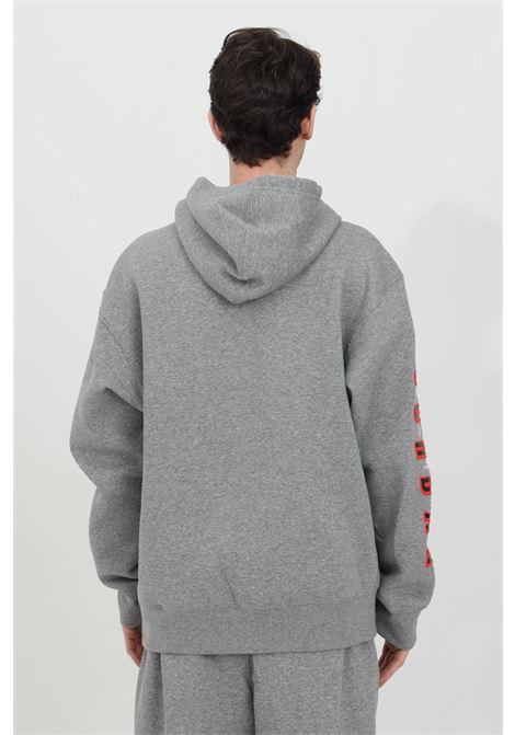 Sweatshirt sport DNA with hood and multicolor laces NIKE | Sweatshirt | CV2984091