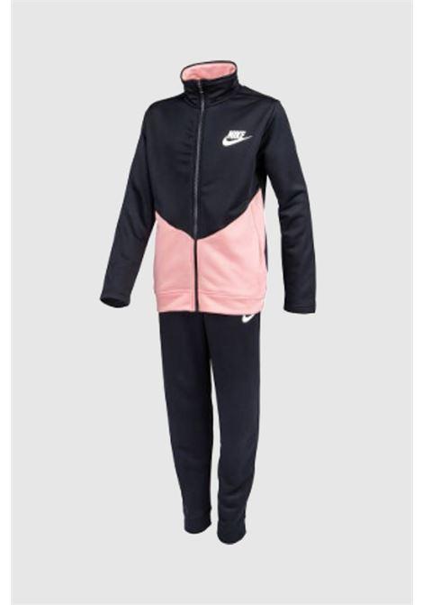 NIKE | Suit | CV9335014