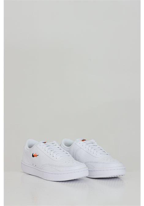 Sneakers Court Vintage Premium NIKE | Sneakers | CW1067100