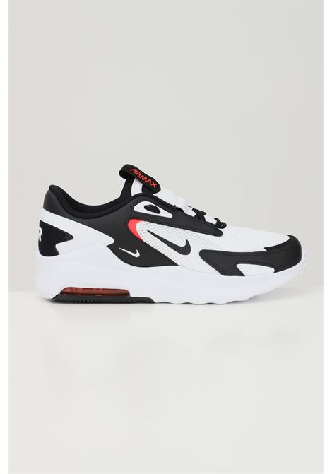Sneakers air max bolt donna multicolor nike NIKE | Sneakers | CW1626100