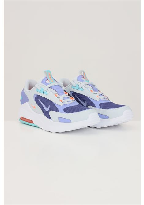 Sneakers air max bolt donna multicolor nike NIKE | Sneakers | CW1626500