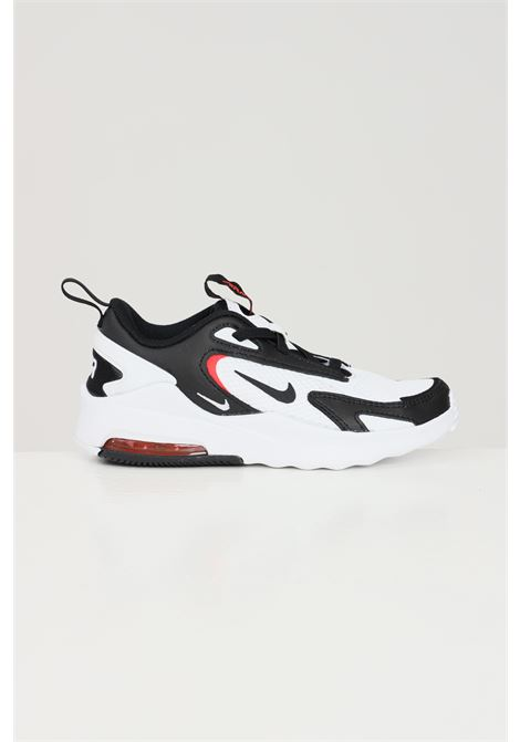 Sneakers bianco nero Baskets Air Max Bolt nike NIKE | Sneakers | CW1627100