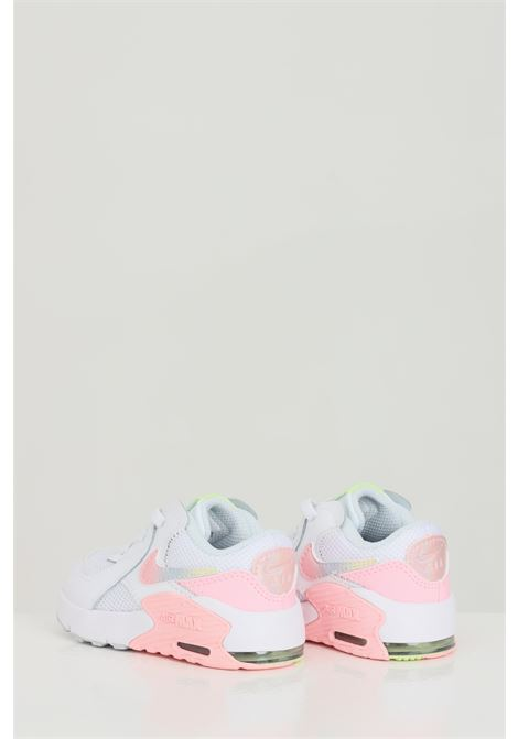 Sneakers Air Max Excee Details NIKE | Sneakers | CW5830100