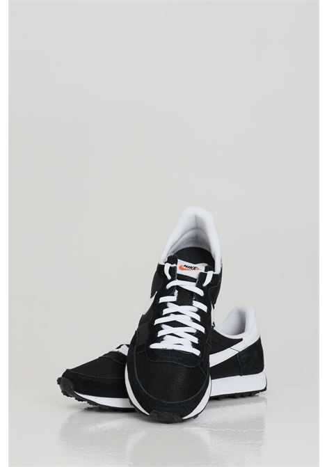 Sneakers Challenger OG with suede inserts NIKE | Sneakers | CW7645002