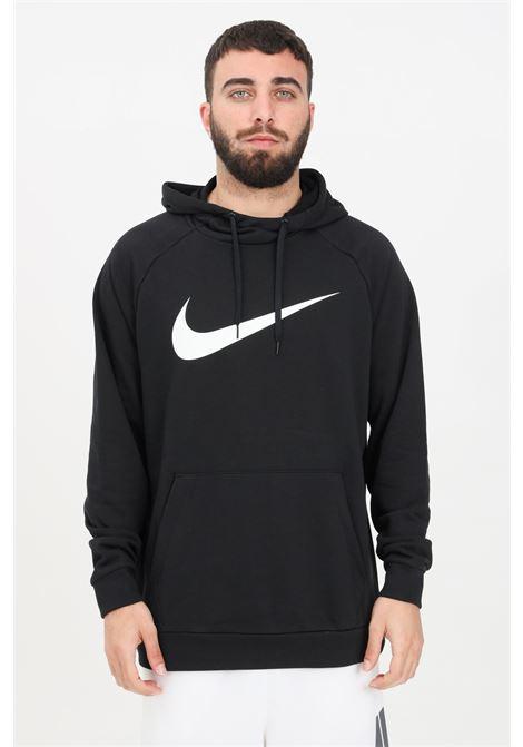 NIKE | Sweatshirt | CZ2425010