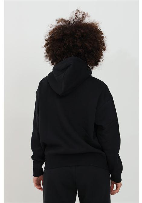 Hoodie trend NIKE | Sweatshirt | CZ2590010