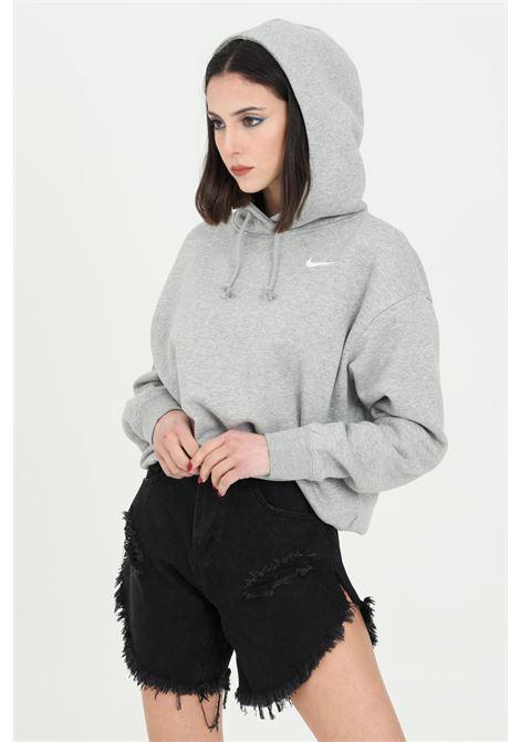 Hoodie trend NIKE | Sweatshirt | CZ2590063
