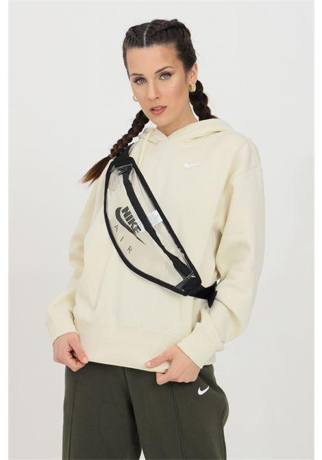 Champagne hoodie nike NIKE | Sweatshirt | CZ2590113
