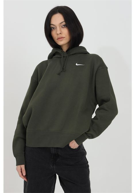 Hoodie trend NIKE | Sweatshirt | CZ2590325