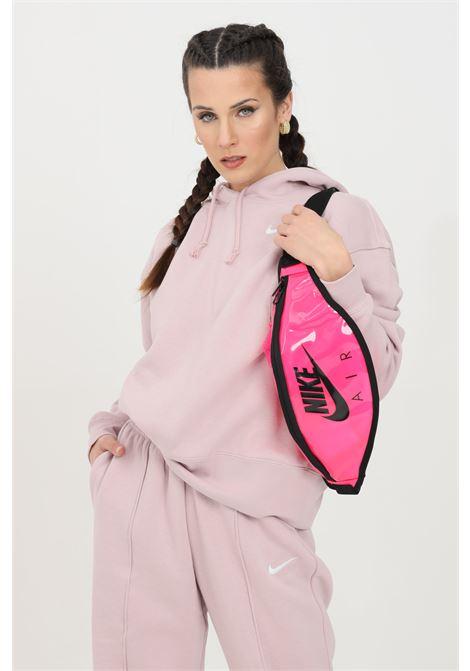Hoodie trend NIKE | Sweatshirt | CZ2590645