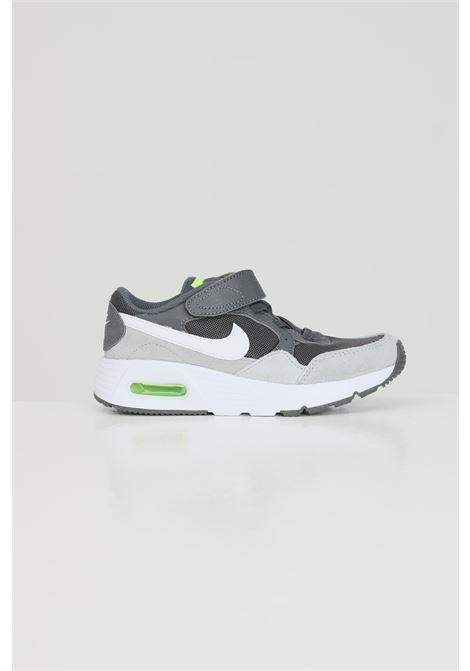 Grey baby nike air max sc psv sneakers  NIKE | Sneakers | CZ5356001