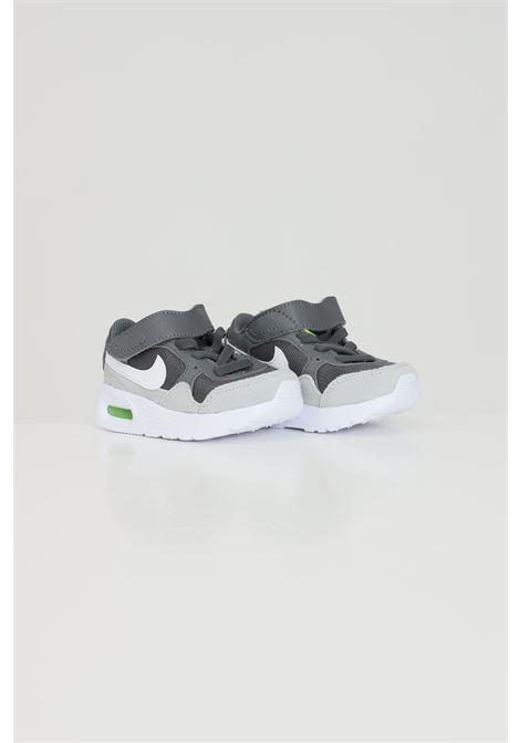 Sneakers nike air max sc tdv neonato grigio NIKE | Sneakers | CZ5361001
