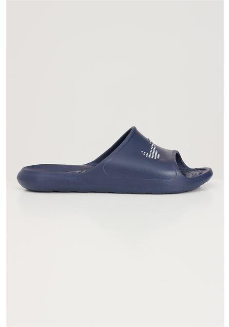 Blue victori one slippers NIKE | Slipper | CZ5478400