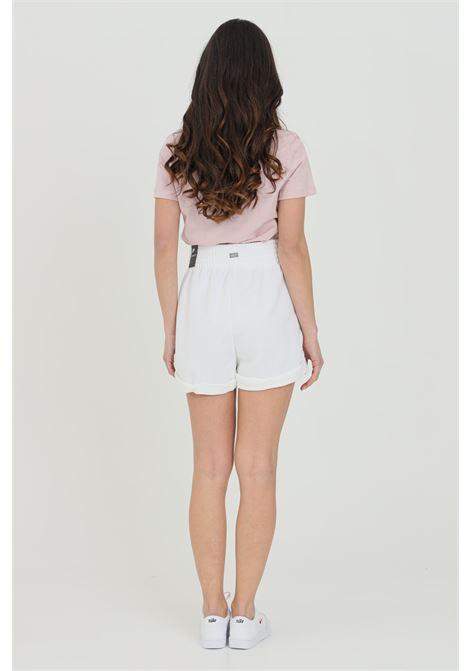 Nike sportswear femme NIKE   Shorts   CZ8226100
