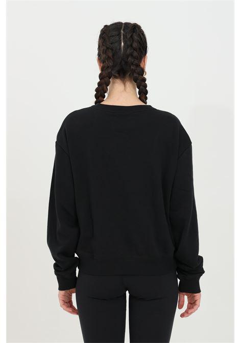 Crew neck sweatshirt heritage crew NIKE | Sweatshirt | CZ8598010