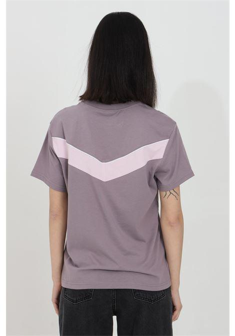 T-shirt donna glicine nike a manica corta NIKE | T-shirt | CZ8612531