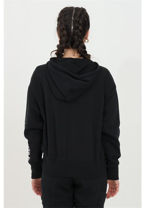 Hoodie with full-length zip NIKE | Sweatshirt | CZ8618010